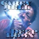 Deep Down thumbnail