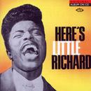 Here's Little Richard thumbnail