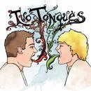 Two Tongues thumbnail