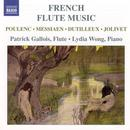 French Flute Music thumbnail