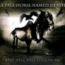 And Hell Will Follow Me thumbnail
