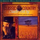 Classic Country thumbnail