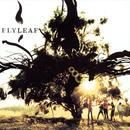 Flyleaf thumbnail