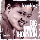 Hound Dog: The Peacock Recordings thumbnail