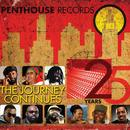 Penthouse 25 - The Journey Continues thumbnail
