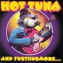 And Furthurmore... (Live) thumbnail