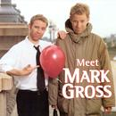 Meet Mark Gross thumbnail