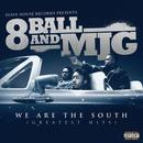 We Are The South: Greatest Hits (Explicit) thumbnail