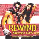 Rewind Greatest Party Hits thumbnail