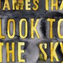 Look To The Sky thumbnail
