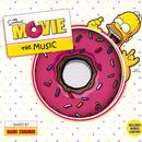 The Simpsons Movie: The Music [Original Soundtrack] thumbnail