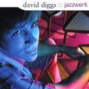 Jazzwerk thumbnail