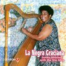 La Negra Graciana Sones Jarochos Con El Trio Silva thumbnail