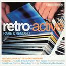 Retro Active: Rare & Remixed thumbnail
