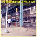 The Northern Side Of Philly Soul thumbnail