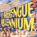 Merengue Millenium 3 thumbnail