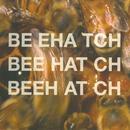 Beehatch thumbnail
