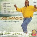 Arroyo Peligroso thumbnail