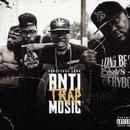 Anti-Trap Music thumbnail