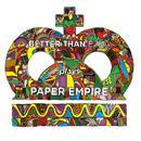 Paper Empire thumbnail