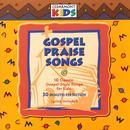 Gospel Praise Songs thumbnail