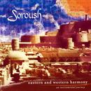 Eastern And Western Harmony thumbnail
