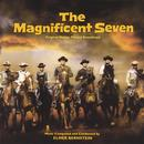The Magnificent Seven thumbnail