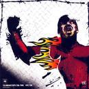 WWE: Wreckless Intent thumbnail