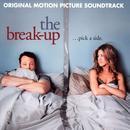 The Break-Up thumbnail