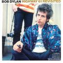Highway 61 Revisited thumbnail