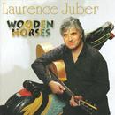 Wooden Horses thumbnail