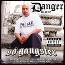 So Gangster (Explicit) thumbnail
