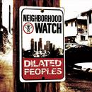 Neighborhood Watch thumbnail
