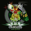 Celebrator - Rare Tracks thumbnail