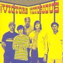 Victorius (1964-1966) thumbnail
