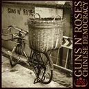 Chinese Democracy thumbnail