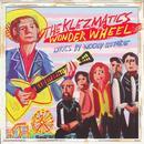 Wonder Wheel: Lyrics By Woody Guthrie thumbnail