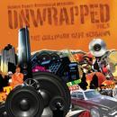 Hidden Beach Recordings Presents: Unwrapped Vol. 5.0: The Collipark Cafe Sessions thumbnail