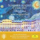 Summer Night Concert: Schonbrunn 2010 thumbnail