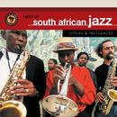 Tales Of South African Jazz thumbnail