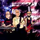 Born To Rock On The 4th Of July - A Guitar Salute To Independence Day & The Spirit Of The American Hero thumbnail