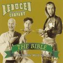 The Bible (Abridged) thumbnail