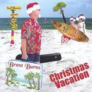 Christmas Vacation thumbnail
