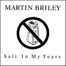 Salt In My Tears thumbnail