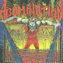 Abomination thumbnail