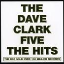 The Dave Clark Five: The Hits (Bonus Track Version) thumbnail