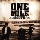 One Mile South thumbnail
