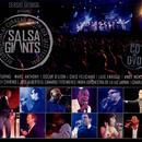 Sergio George Presents Salsa Giants (Live) thumbnail