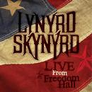 Live From Freedom Hall thumbnail