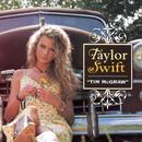 Tim McGraw (CD Single) thumbnail
